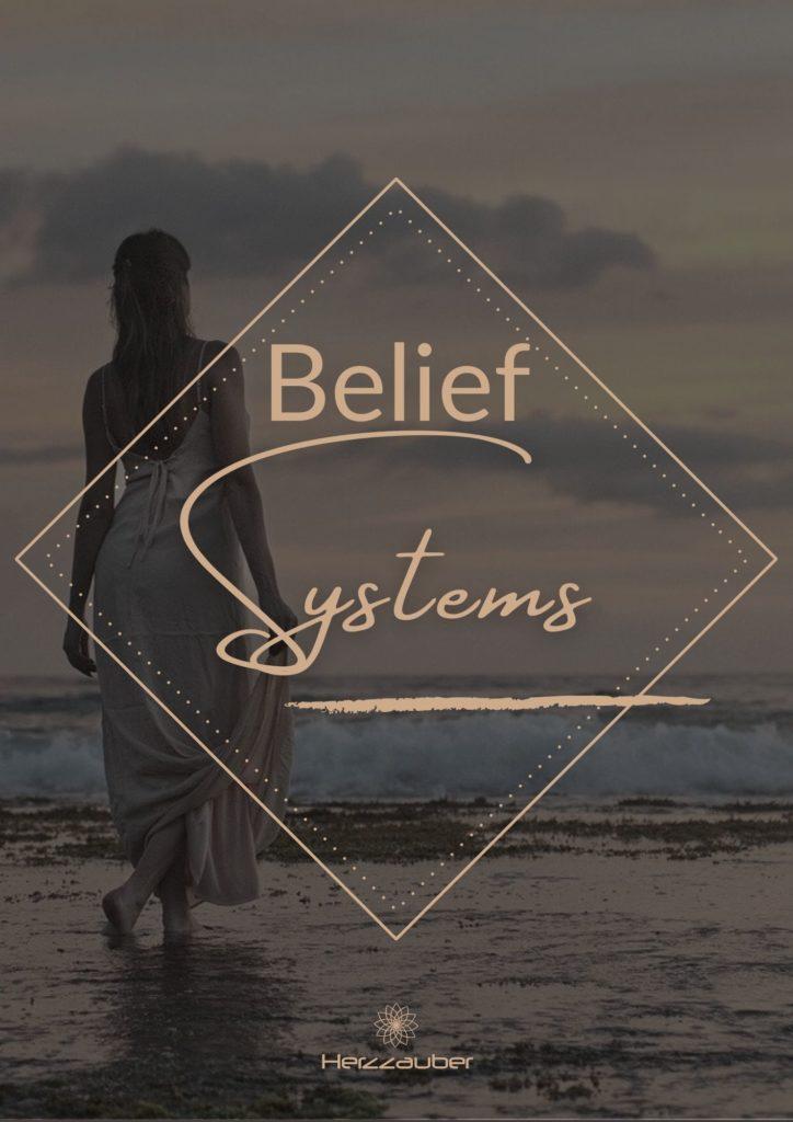 Beziehungsmagie-Belief-Systems
