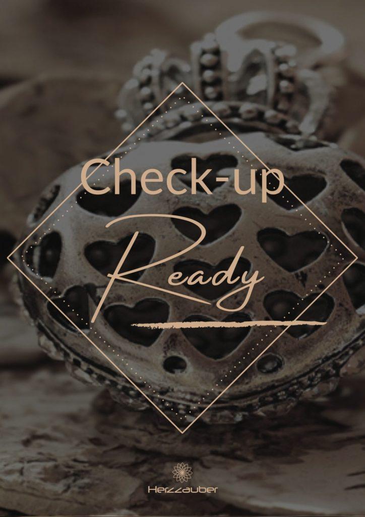 Beziehungsmagie-Checkup