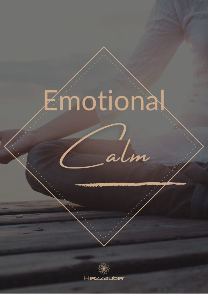 Beziehungsmagie-Emotional-Calm
