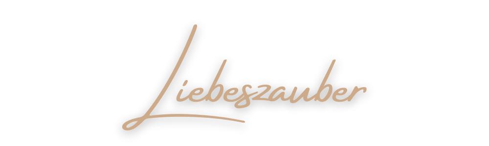 Herzzauber-Liebeszauber-Coachig