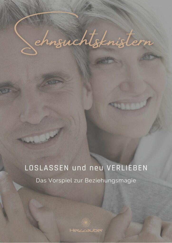 Herzzauber-Loslassen-und-neu-Verlieben-Workshop
