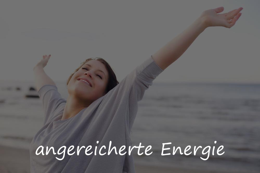 Herzzauber-angereicherte-Energie
