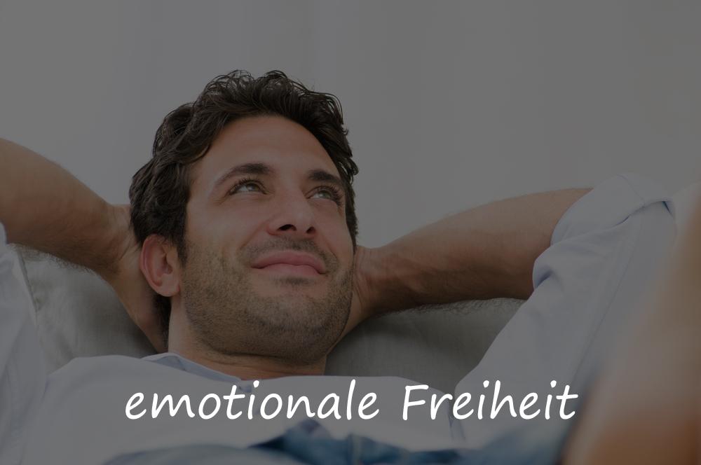 Herzzauber-emotionale-Freiheit